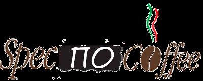 Интернет-магазин бытовой техники «Спец по Кофе»